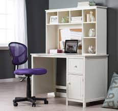 small space home office furniture. Stunning Office Desk With Hutch Ideas To Maximize Space In Your Home And As An Ideal Solution For Small Furniture W