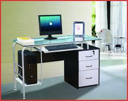 full size of desk gorgeous computer desks staples simple design 0 computer desks from staples