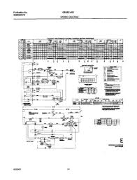 gibson dryer wiring diagram gibson image wiring parts for gibson ges831as1 washer dryer combo appliancepartspros com on gibson dryer wiring diagram