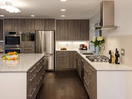 Reviews Of Ikea Kitchens Kitchen Cabinets 14 Simple Ikea Kitchen Cabinets Reviews