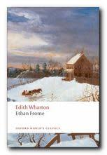 ethan frome a tutorial study guide and critical commentary mantex edith wharton ethan frome