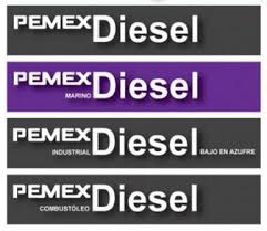 low sulfur deisel baja news since 2007 pemex the facts about ultra low sulfur
