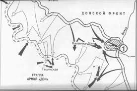 Контрольная работа по Великой Отечественной войне в формате ЕГЭ  Контрольная работа по Великой Отечественной войне в формате ЕГЭ 2015 года 2 вариант
