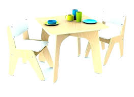 toddler wooden table and chairs healingvision info