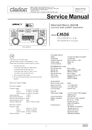 wiring diagram for clarion car radio wiring image clarion wiring diagram wiring diagram and hernes on wiring diagram for clarion car radio