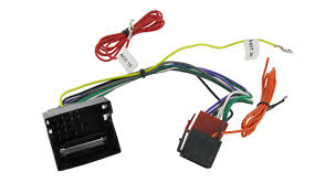 vw caddy radio stereo wiring harness adapter lead loom iso if you have any questions about this kit please message us through or call s on 01274 627982 627097