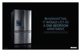 kenmore appliances. kenmore appliances e