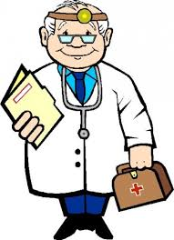 doctor clipart for kids. Fine Doctor Doctor Clipart Images  Zoominmedical In For Kids C