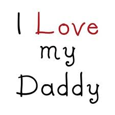 Love Dad Quotes Impressive I Love You Dad Quotes Sayings I Love You Dad Picture Quotes