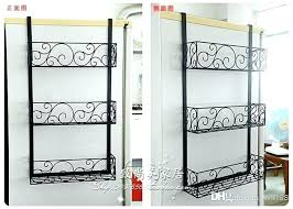 full size of black metal wall shelf australia unit and wood shelves iron kids room marvellous
