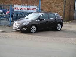 <b>RC Cars</b> Ltd: Used Cars in St. Neots, Cambridgeshire