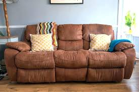 most comfortable couch in the world. Fine The Worlds Most Comfortable Couch The Sofa   With Most Comfortable Couch In The World O