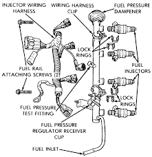 Nissan fuel injector wiring diagram off grid inverter