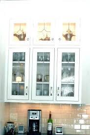 kitchen cabinet inserts fashionable kitchen cabinet glass inserts glass inserts for kitchen cabinet doors toronto