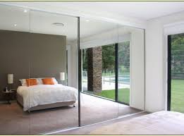 design easy sliding bedroom closet doors decorating ideas for awesome cupboard mirrored replacement track frosted 1080
