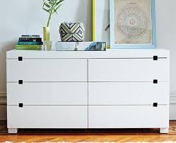 Amazing White Bedroom Dresser : Good Idea White Bedroom Dresser ...