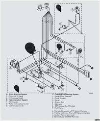 trim sender wiring diagram wiring diagram mercruiser sensor wiring diagram u2013 fuehrerscheinindeutschland commercruiser sensor wiring diagram trim sender wiring diagram detailed