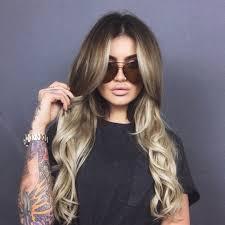 Dye Hair 37 3k Likes 231