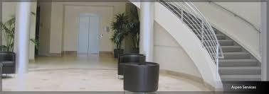 Interior design san diego High End Hotel San Diego Interior Design Km Interior Design