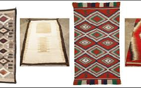5 tips for purchasing antique navajo rugs