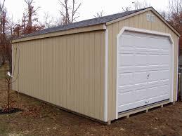 12 by 12 garage door pretty 12 12 overhead door mercial garage door gallery door
