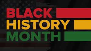 Image result for black history month