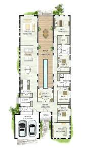 indian house designs and floor plans house design and floor plan contemporary home designs modern narrow