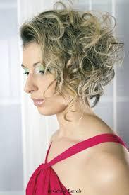 Coiffure Mariage Cheveux Carre Plongeant