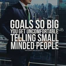 Success Quotes For Men Mesmerizing 48 Best Men Quotes Images On Pinterest Thoughts Sport Quotes And