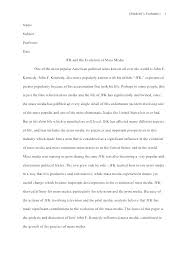 Mla Formatted Paper Example Mla Format Essay Title Page Pohlazeniduse