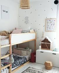 attractive ikea childrens bedroom furniture 4 ikea. Super Stylish Shared Bedroom For Kids Attractive Ikea Childrens Furniture 4