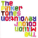 Welcome to TMCR by The Pinker Tones
