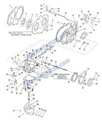 48 hp evinrude wiring diagram get image about wiring diagram hp evinrude wiring diagram on 48 hp evinrude wiring diagram get