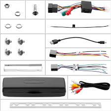 boss bv9962 car stereo wiring harness boss auto wiring diagram boss bv9962 wire harness kenworth t680 fuse box 1956 chevy light on boss bv9962 car stereo