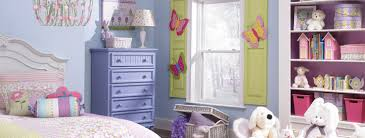 paint colors for kids bedrooms. Paint Colors By Collection\\; Kids\u0027 For Kids Bedrooms C