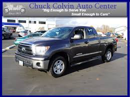 Toyota Tundra 4.6l V8 In Oregon For Sale ▷ Used Cars On Buysellsearch