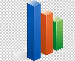 Bar Chart Clipart Bar Chart Computer Icons Bar Graph S Png Clipart Free