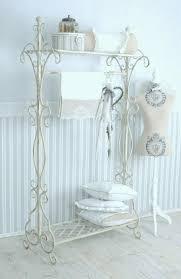 Schlafzimmer Ideen Shabby Wohndesign