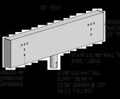 nema 6 wiring diagram professional 30a 250v plug wiring diagram nema 6 wiring diagram simple nema 6 wiring diagram fresh nema 6 wiring