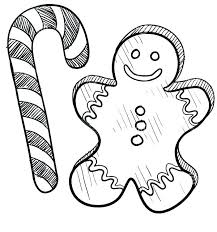 coloring pages of candy candy coloring pages candy coloring pages candy coloring pages candy cane coloring