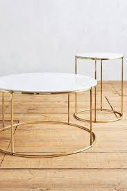 Inspiration Related To Moroccan Round Brass Tray Coffee Table At 1stdibs  Hamme, Along With Round Brass Coffee Table