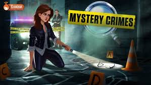 Find lost, stolen, or hidden artifacts and work through puzzles. 47 Best Mystery Detective Crime Games For Iphone Android Phones