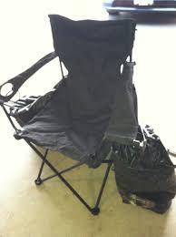 chair blind. img_1501.jpg chair blind