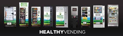 Top Vending Machine Franchises Inspiration Healthy Micro Markets Healthy Vending Machines Healthy Snack Delivery