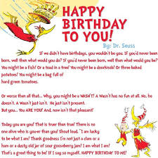 in addition  additionally Best 25  Free printable kindergarten worksheets ideas on Pinterest together with 32 best Dr  Seuss Art Projects For Kids images on Pinterest furthermore  besides  in addition  as well  together with Dr  Seuss Happy Birthday Bookmarks for Kids   Eureka School as well 562 best Dr  Seuss images on Pinterest   Anniversary parties  Baby together with 1374 best Dr  Seuss Classroom images on Pinterest   Classroom. on best dr seuss day ideas on pinterest images activities book 39 s birthday school march is reading month math worksheets printable 2nd grade
