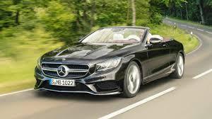 2018 mercedes benz s560. Beautiful 2018 2018 MercedesBenz S560 Cabriolet In Mercedes Benz S560