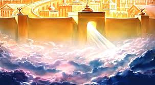 Image result for revelation 21
