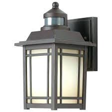 outdoor light fixtures exterior light fixture outdoor wall light fixtures outdoor lighting wall fixtures