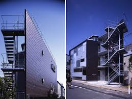 modern urban residential architecture.  Architecture Skintvjapanhouse2jpg And Modern Urban Residential Architecture