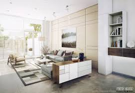 Wood Walls Living Room Design Living Room Wall Furniture Modern Wall Units Small Living Room